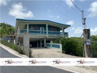 La Barra - Caguas