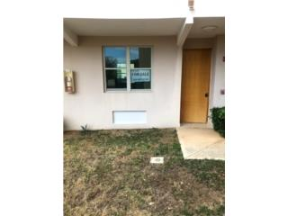 Apt Garden/Patio- Combate del Mar - 119,900