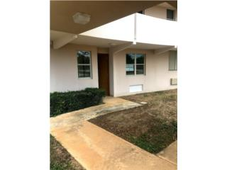 Apt Patio - Combate del Mar Condo - $119,900