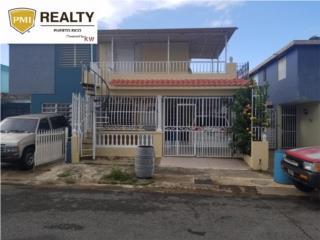 Casa en Urb. Reparto Valencia Calle 11