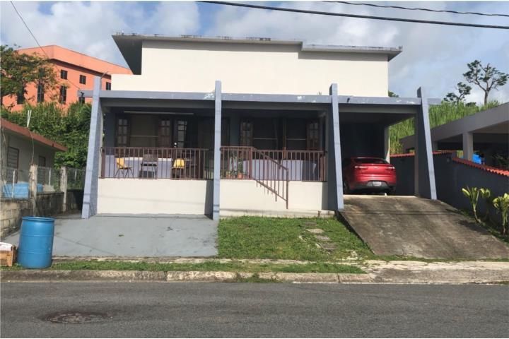 Oriente Puerto Rico