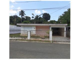 Barrio palmarejo Opcion $1000