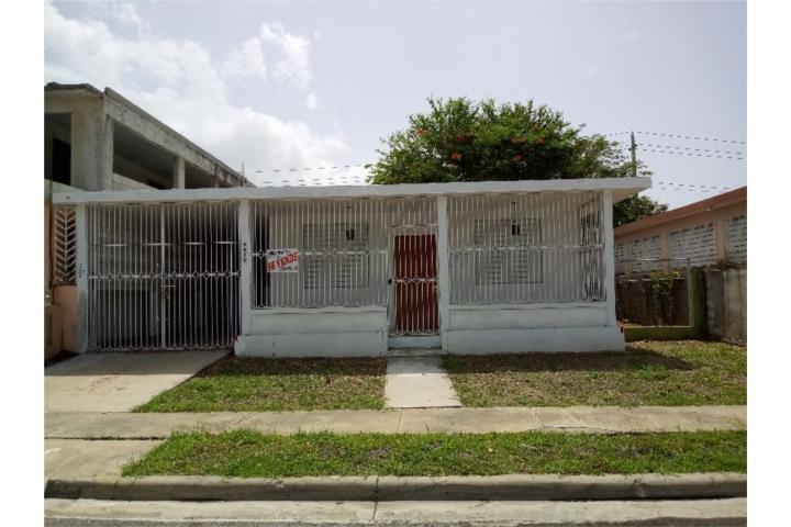 Perla Del Sur Puerto Rico