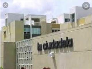 LA CIUDADELA GUAYNABO