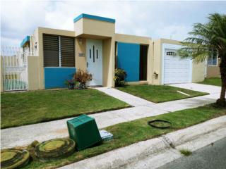 Estancias de la Ceiba-Opcionada