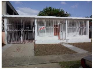 Perla del Sur, Ponce/100% Financiado