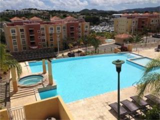 Peña Mar Ocean Club Resort Living Varios