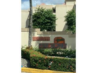 Cond. Plaza Suchville - Nueva en inventario
