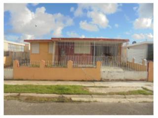 Monte Brisas 787-644-3445