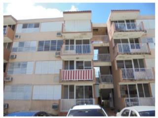 APTO, LOMAS DE RIO GRANDE. 3 HAB / 2 BATHS