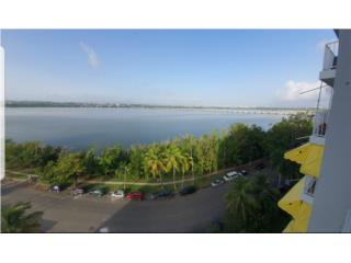 Lagomar en Laguna Gardens 3h&2b