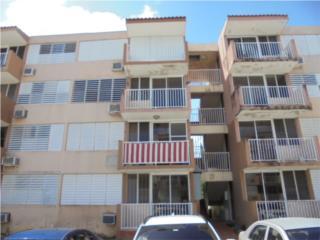 701-D LOMAS DE RIO GRANDE, 3 BED-2 BATH