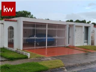 Urbanización Colinas Verdes Casa en San Juan
