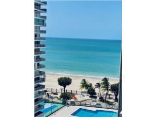 Coral Beach Gorgeous Apartment
