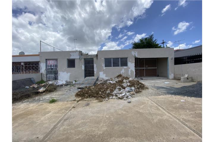 Sierra Linda Puerto Rico