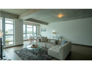 Cond. Atlantis with Open Terrace- Priced to Sell