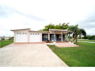 Hacienda Carmen!
