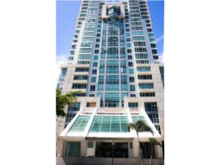 Atlantis Condo- FOR SALE