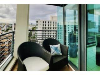 Ciudadela Beautiful Balcony corner Apartment