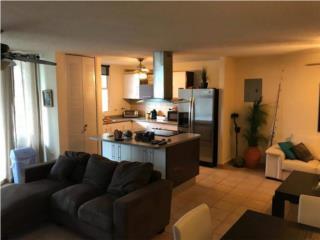 Hermoso Apartamento en Isabela del Mar