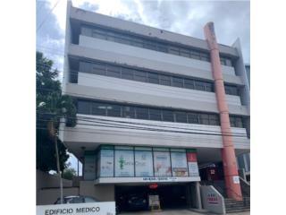 OFICINA MEDICA SANTA CRUZ 73, $82,000