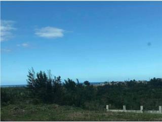 Ocean view - 1,394 mts - ven a verlo
