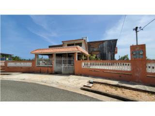 Multifamily home in Parguera, Lajas, PR