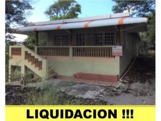 TALLABOA ENCARNACION  LIQUIDACION !!