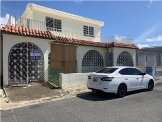 Villa Fontana 3 unidades $159k