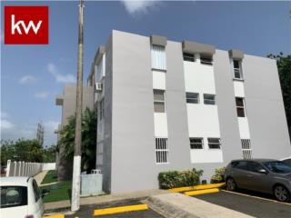 CONDOMINIO SUNSET VIEW EN BAYAMON