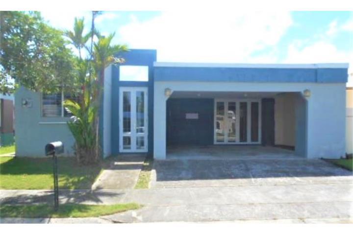 Hacienda Borinquen Puerto Rico
