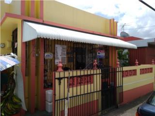 Pueblo de Cataño- Great Investment for AIRBNB!