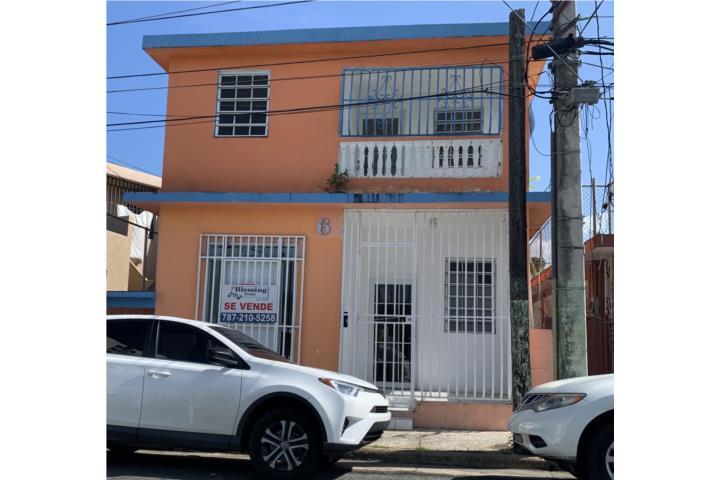 Caguas Norte Puerto Rico
