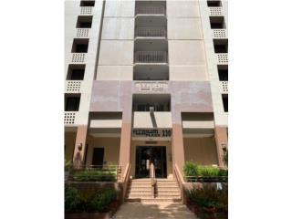 Atrium Plaza 787-644-3445