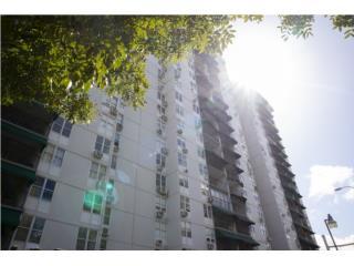 Apartamento REMODELADO en Piso 15 - Linda Vista