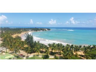Playa Azul 3 Vista Espectacular