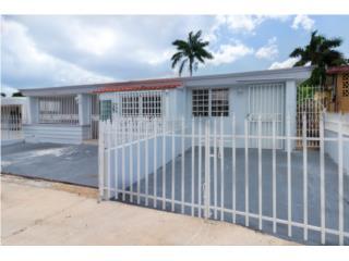 Multi-Unit Casa 3/2 + 2/1 BONOS Disponible