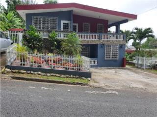 Residencia Multifamiliar, Miradero,Mayaguez