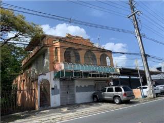 SANTA BARBARA, $95,000