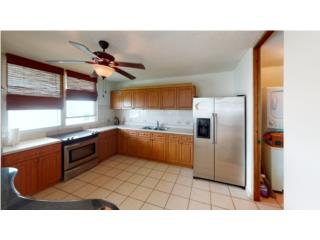 1604 Turnkey Penthouse Under contract