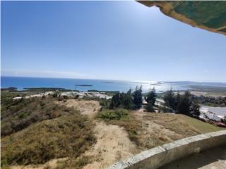 Vista Bahía, Peñuelas PR