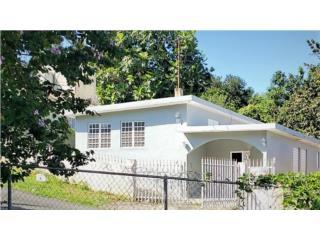 Se vende Hermosa residencia!!!!