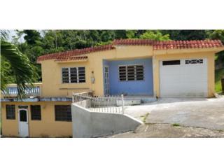 Tomas de Castro II, Caguas $130k Dos unidades