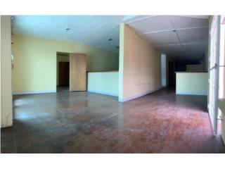 2-Story Office Building, 418 Andalucía Avenue
