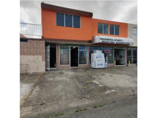 Rebajada! Urb. Santa Elena