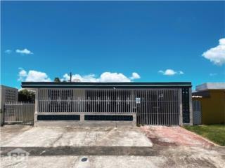 Urb. Santa Elvira, Caguas