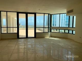 Caribe Plaza 902NE, 4,916pc, 4pkgs 3/4.5 terraza