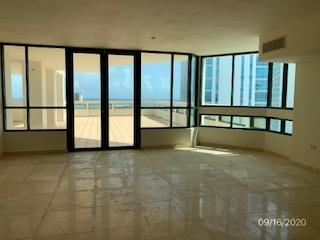 Caribe Plaza 902NE, 4,916pc, 4pkgs 3/4.5 terraza Bienes Raices Puerto Rico