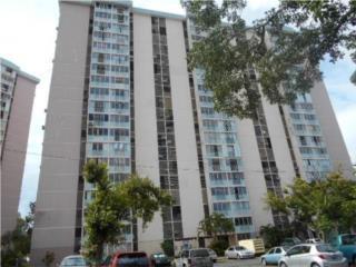 Cond. Torres de Andalucia / 3-1 piso 16