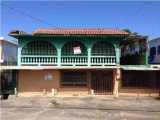 Barrio Candelaria- Uso Mixto Solo CASH!